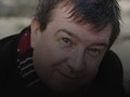 Jarrow - Road To The Deep South: Stuart Maconie event picture