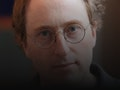 Jon Ronson's Psychopath Night event picture
