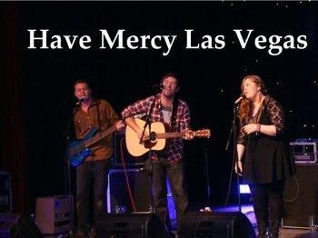 Have Mercy Las Vegas Tour Dates