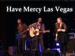 Have Mercy Las Vegas artist photo
