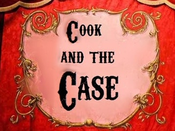 Cook And The Case picture