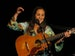 In Concert: Julie Felix event picture