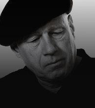 Neil Innes artist photo