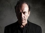 Hugh Cornwell & Band artist photo
