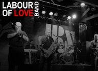 Labour Of Love artist photo