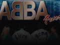 Abba Fever event picture