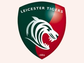 Leicester Tigers Stadium venue photo