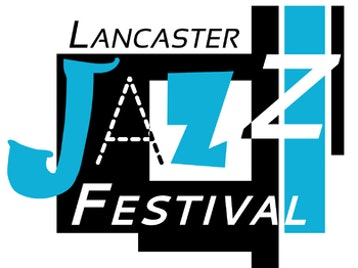 Lancaster Jazz Fesitval: Andy Sheppard's Trio Libero + Andy Sheppard picture
