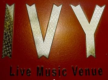 The Ivy venue photo