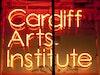 Cardiff Arts Institute photo