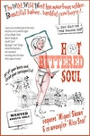 Flyer thumbnail for Hot Buttered Soul - Woah There Cowboy !!: Mike Shawe