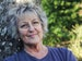 Women For Life On Earth: Germaine Greer event picture
