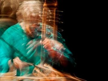 Maestro Kayhan Kalhor Ensemble, Passionate Poems Of Rumi: Kayhan Kalhor + Erdal Erzincan picture