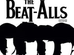 The Beat-Alls artist photo