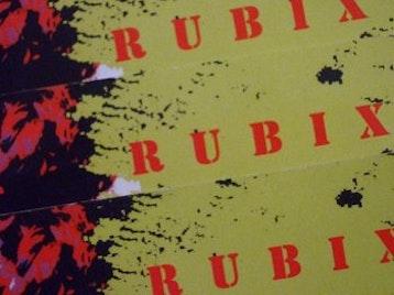Rubix + The Underdogs picture