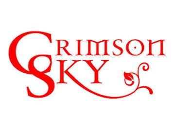 Crimson Sky artist photo