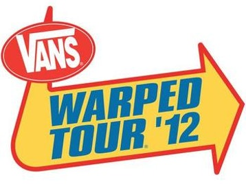 Picture for The Road To Warped Tour