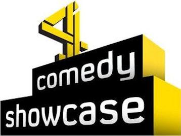 Channel 4's Comedy Showcase: Simon Evans, Joe Lycett, Bethany Black, Pat Cahill, Celia Pacquola, Joe Wells, John Gordillo, Tom Rosenthal, Chris McCausland picture