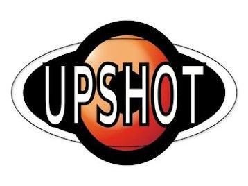 Upshot artist photo
