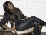 Mica Paris artist photo