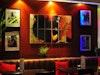 Bar Solo Camden photo