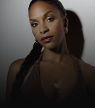 Teedra Moses artist photo