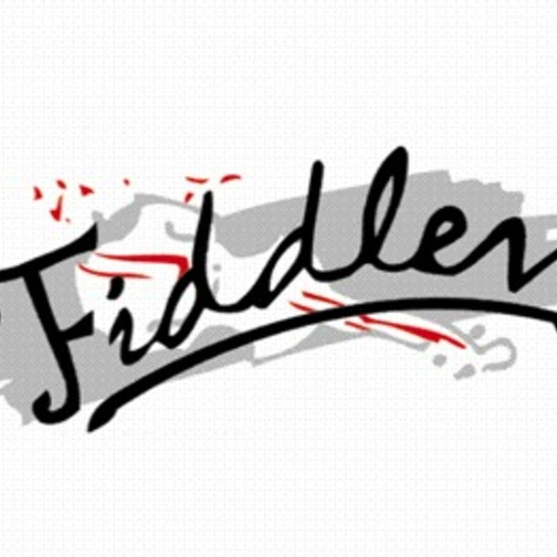 Fiddlers Club Events