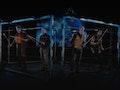 Sight Machine: Kronos Quartet, Trevor Paglen event picture