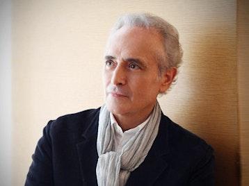 Jose Carreras, Celine Byrne, Opera Petite Ensemble, Lorenzo Bavaj picture