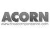 The Acorn photo