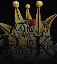 The Pauper Kings artist photo