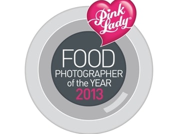 Pink Lady® Food Photographer Of The Year Exhibition Tour picture