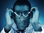 Labrinth artist photo
