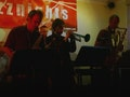 Rebop Plays Horace Silver: Rebop! event picture