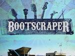 Bootscraper artist photo