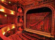 Theatre Royal Stratford East artist photo