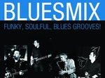 BluesMix artist photo