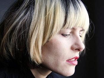 Sue Denim