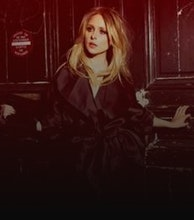 Diana Vickers artist photo