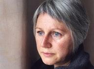 Elizabeth Fraser artist photo