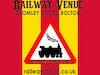 Railway Venue photo