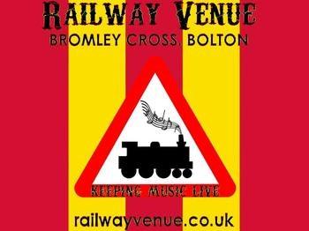 Railway Venue venue photo
