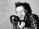 DJ Vadim artist photo