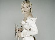 Alison Balsom artist photo