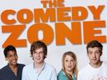 Comedy Zone artist photo