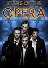 Flyer thumbnail for Stars Of The Opera