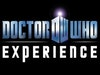 The Doctor Who Experience photo