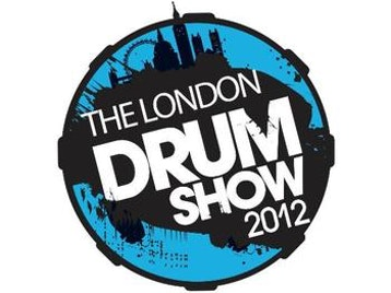 London Drum Show: Andy Gangadeen + Rick Latham + Derek Roddy + Will Calhoun (Living Colour) + Andy Treacey + Sudha Kheterpal + Ralph Salmins + Karl Brazil + Bennett + Cattini & Henrit + Geoff Dugmore picture
