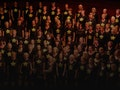 Rock Choir Live event picture