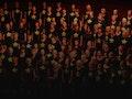 Rock Choir Live event picture